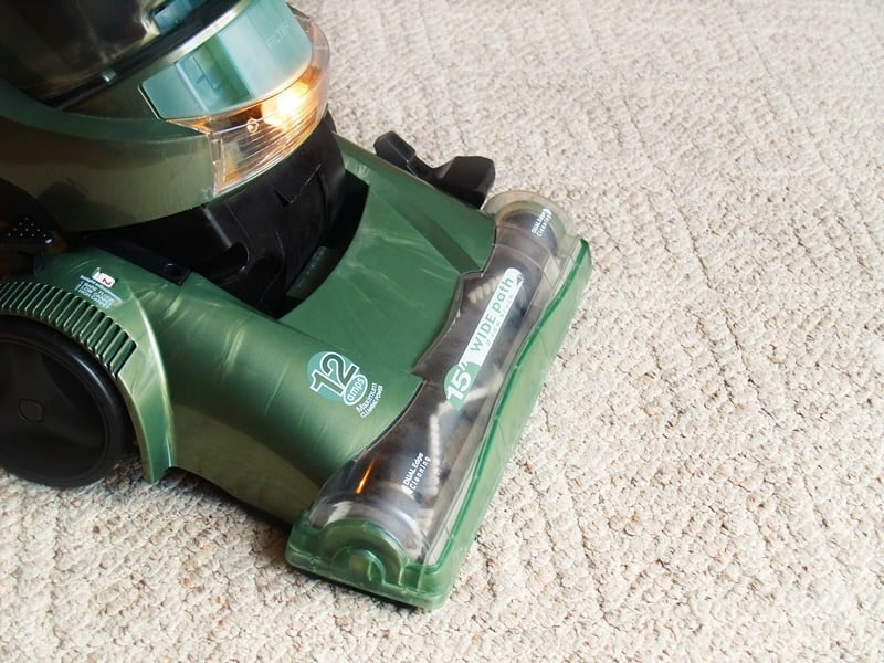Best Bagless Vacuum Cleaner Reviews