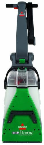 Bissell Big Green Deep Cleaning Machine 86T3 86T3Q