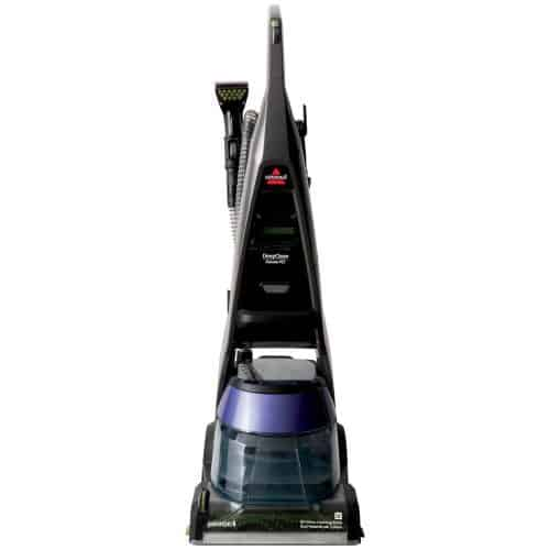 Bissell Deep Clean Deluxe 36Z9