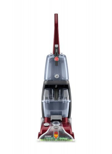 5 Of The Best Carpet Cleaners Reviewed Home Vacuum Zone