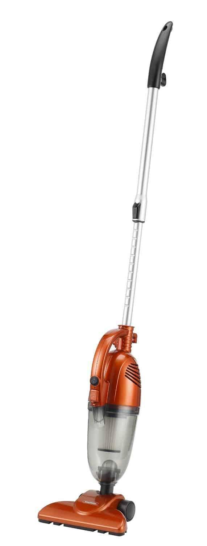 Vonhaus 600w 2 In 1 Corded Upright Stick Vacuum Cleaner