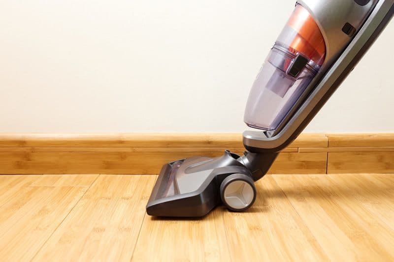 A Dyson Vacuum Review: An Overview of 3 of the Brand's Latest Models