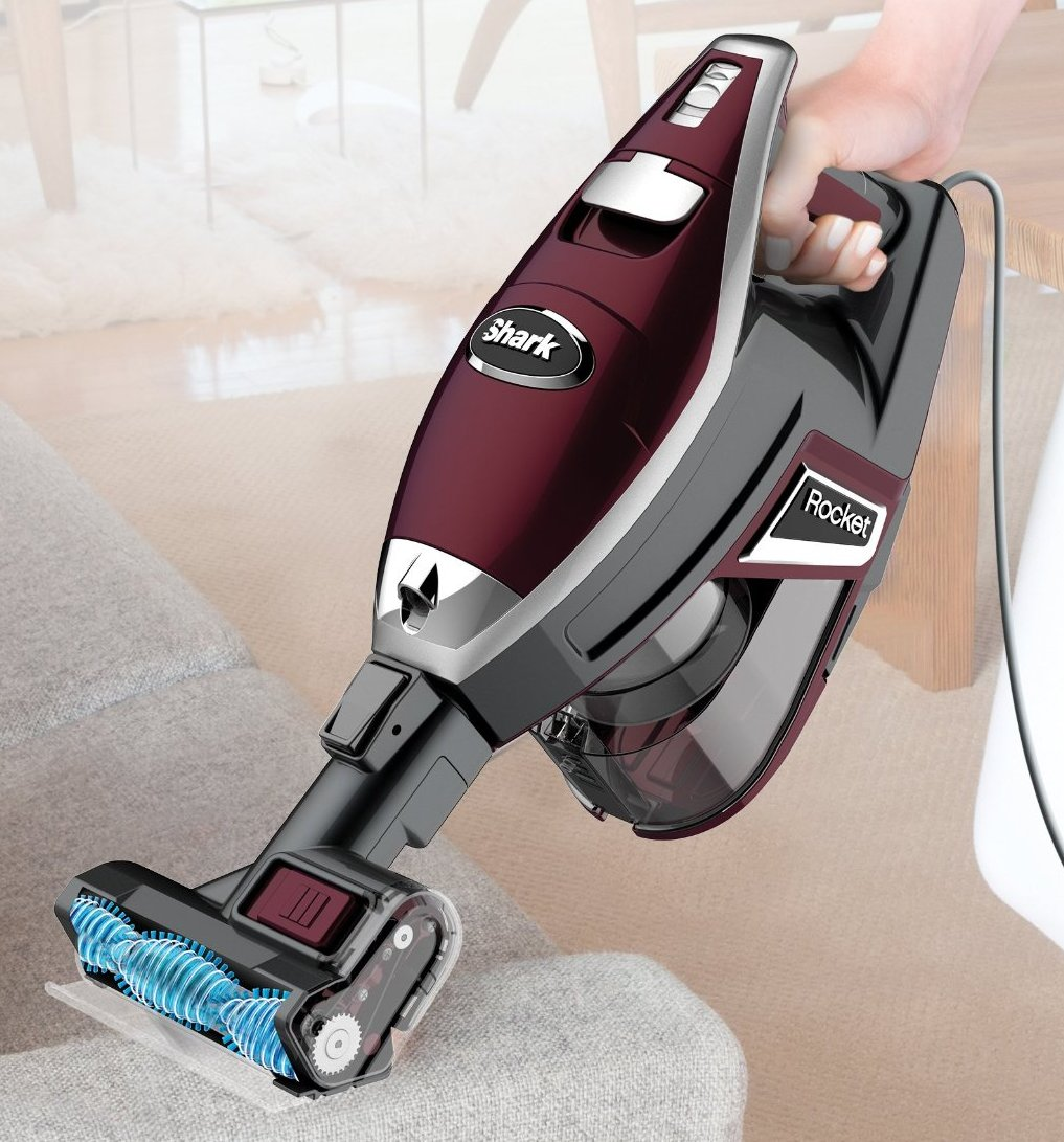 63975e5a3ce Shark vs Dyson – Which Vacuum is Best  - Home Vacuum Zone