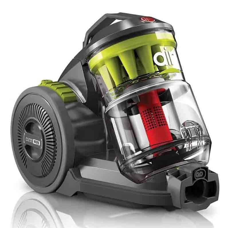 Hoover Vs Dyson How Do Their Latest Models Compare