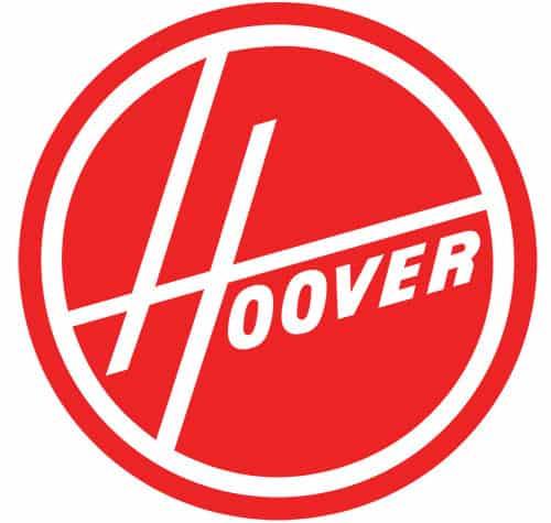 Hoover Vacuum Brand