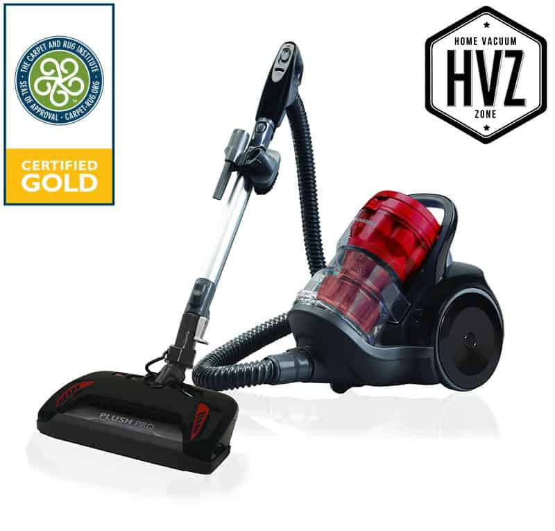 What Is The Best Vacuum For Carpet Home Vacuum Zone