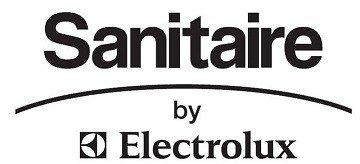 vacuum cleaner brands - sanitaire
