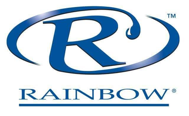 Vacuum Cleaner Brands - Rainbow