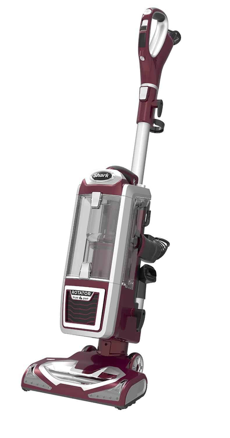 Shark Vacuum Models >> Shark vs Dyson – Which Vacuum is Best? - Home Vacuum Zone