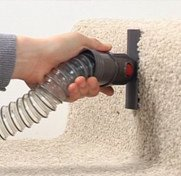 Canister Vacuum Reviews 5 Of The Best For 2016