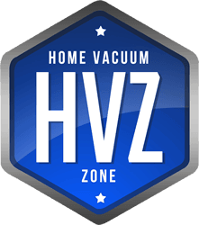 Home Vacuum Zone