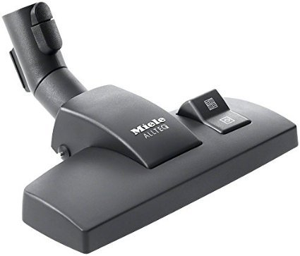Miele Swing H1 Quickstep Floor Tool