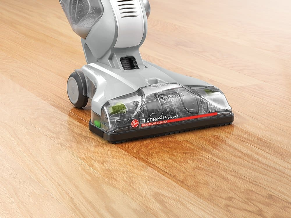 Best Steam Mop For Hardwood Floors Home Vacuum Zone