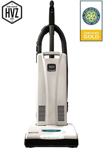 Best vacuum for carpet - Maytag 1200