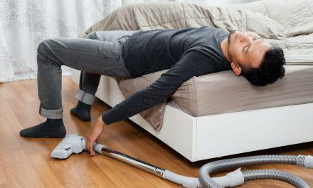Vacuum Cleaner Standards