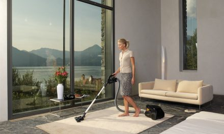 Sebo vs Miele – Germany's Finest Vacs Compared