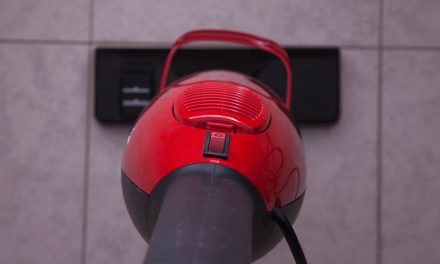 Best Vacuum for Tile Floors – 5 Top Options