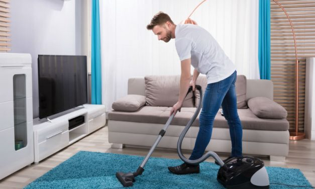 Best Vacuums Under $300 – 3 Top Choices for 2020