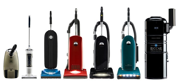 <thrive_headline click tho-post-3839 tho-test-11>Riccar Vacuum Reviews – Are They Worth The Cost?</thrive_headline>