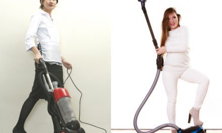 Canister vs Upright Vacuums -Which One Is Best For You?