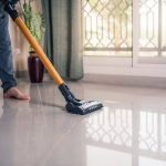 Dyson V15 Review – the best cordless vacuum?