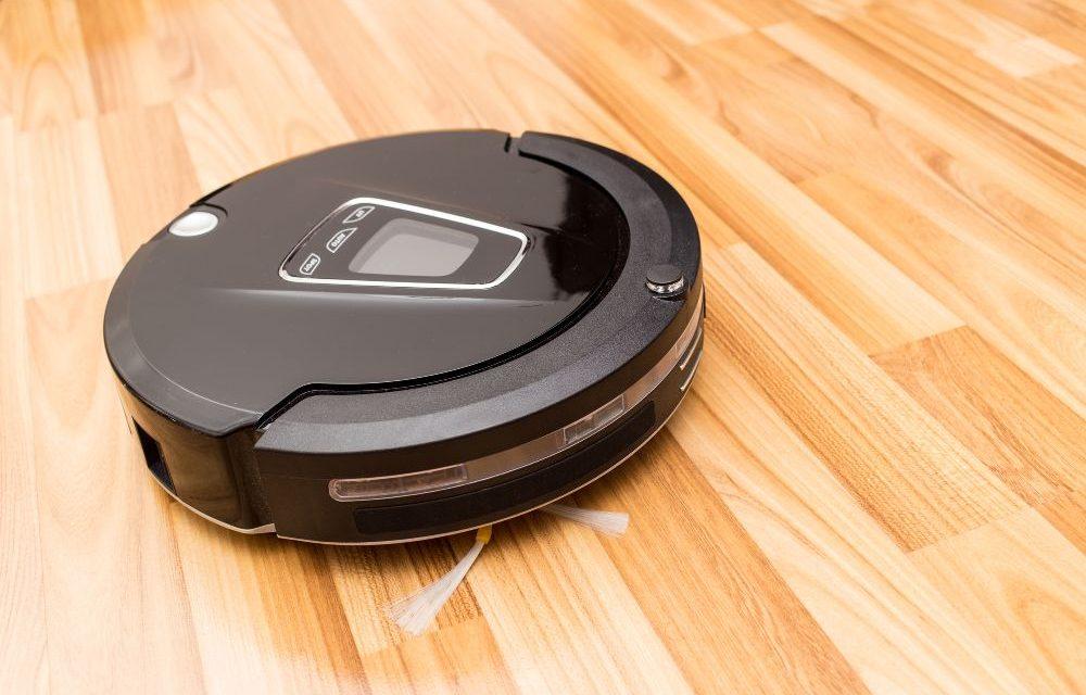 Roomba i3 vs i7 Robot Vacuums